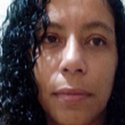 Fátima Freitas