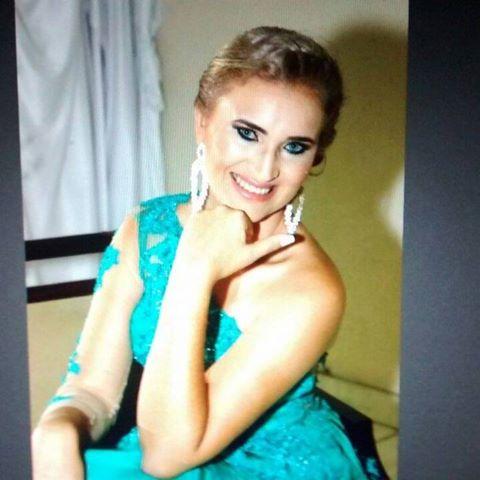 Lucya  Morais
