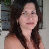 Márcia  Galdino