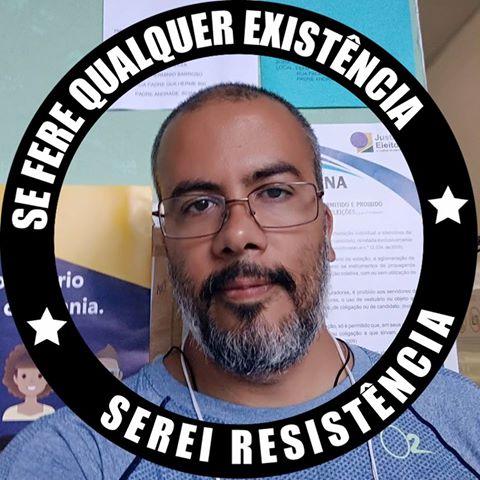 Isaac  Vieira Cardoso Neto