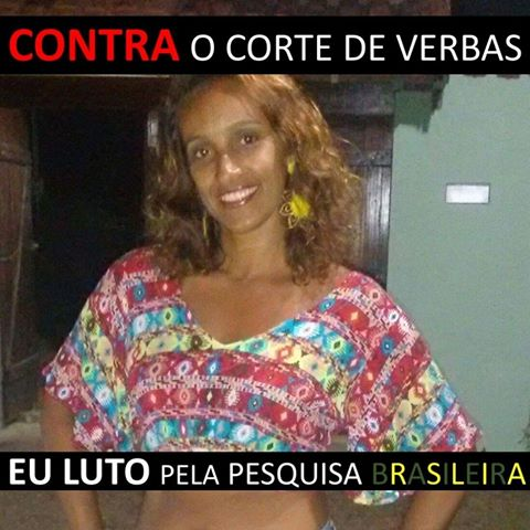 Elayne  Moura