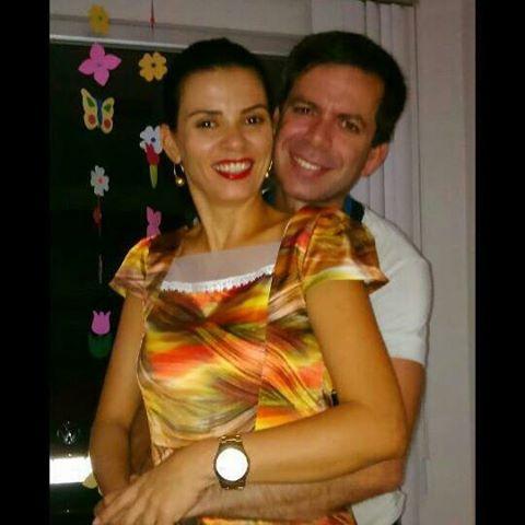 Jonatas Carlos  Pereira DE Araujo