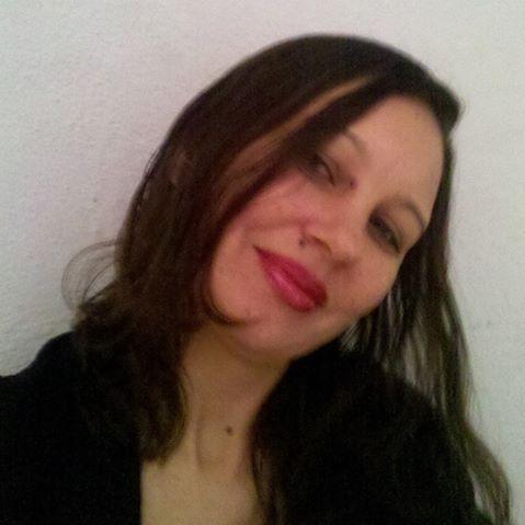 Silma  Oliveira