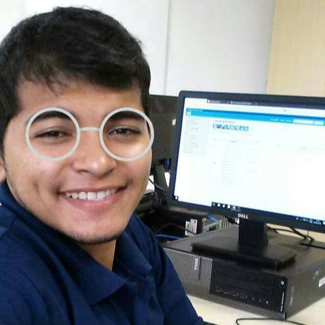 Maurício Costa Alves