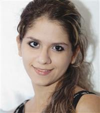 Sara Queiroz