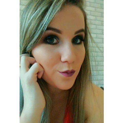 Luiza Eduarda