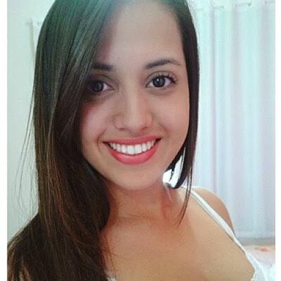 Samira Vidal