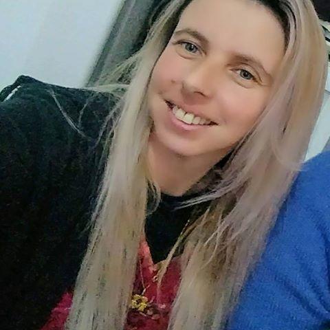 Marilay
