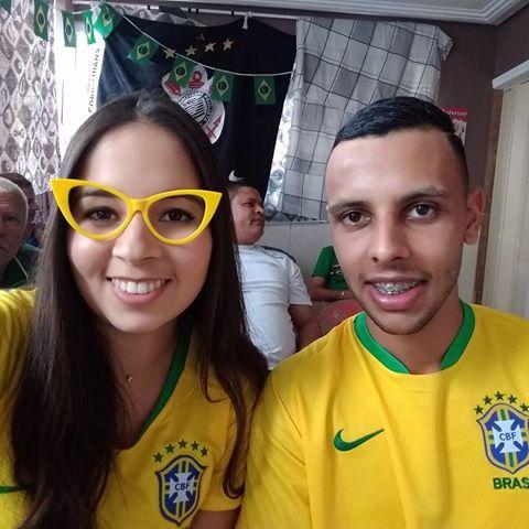 Mayara  Soares