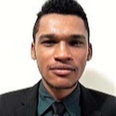 Ronivan Martins