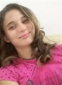 Aliny