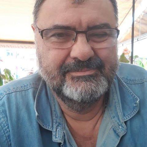 Reinaldo Chohfi Jr.