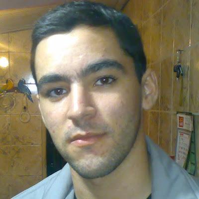 Gabriel Hernannes