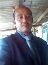 Gilmar Fideles