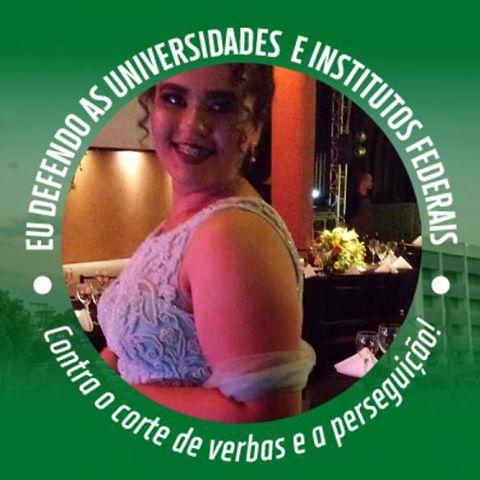 Gabriela  Sibaldo