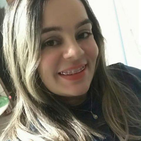 Patricia Mateus