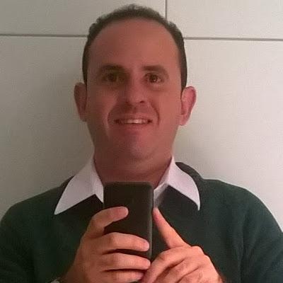 Rodrigo Lira Franco