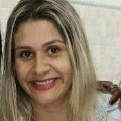 Malu  Fonseca
