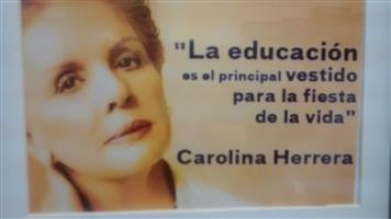 Gloria Paz