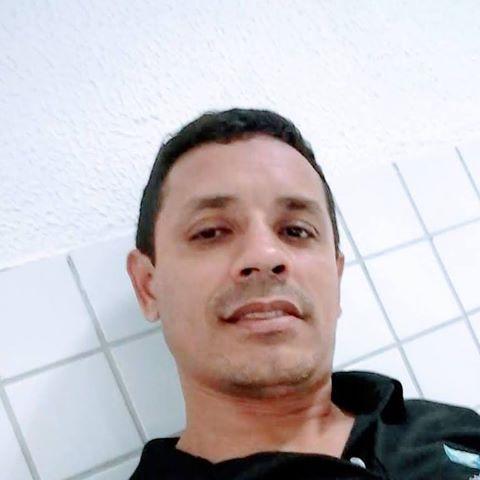Jose  Sousa