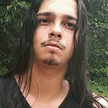 Frater  Azazel
