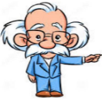 Professor  Monografia