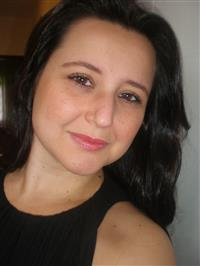 Carla Regina