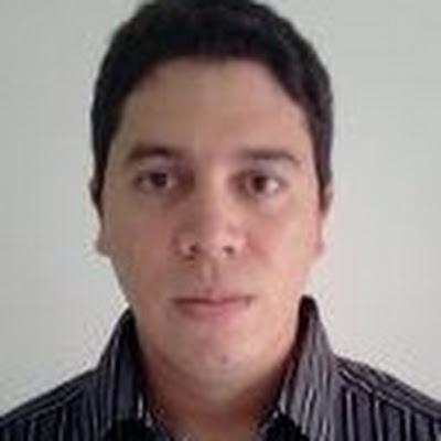 João Paulo Costa