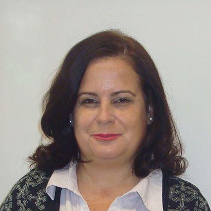 Lisandra  Coromaldi