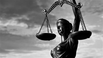 Direito UEPB N