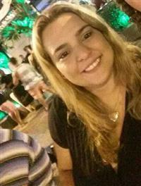 Claudia Marcele