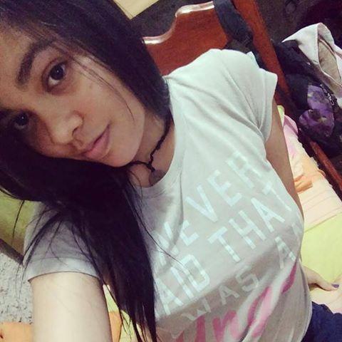 Lucilia