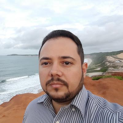 Antônio Pontes