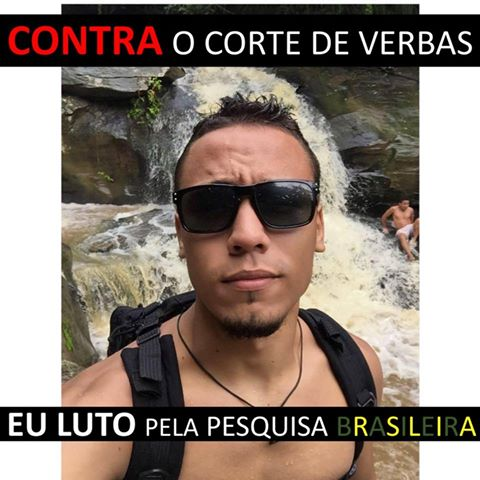 Kelvin  Sousa