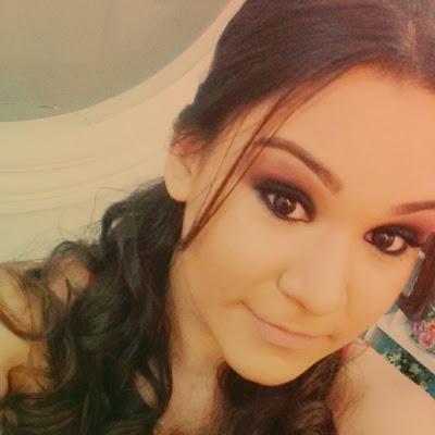 Sandy Lima