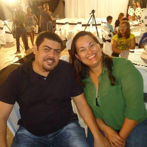 Denise  Da Luz Lopes