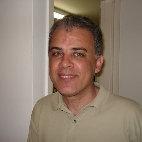 ronaldo derly