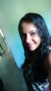 Ana Priscila