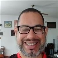 Paulo Heitor