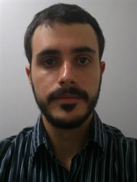Rodrigo Magno
