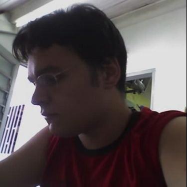 Luiz Francisco  Batista Sampaio