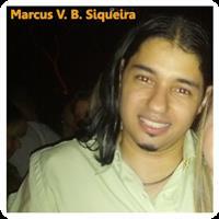 Marcus V.