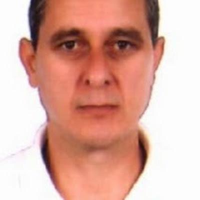 Edgardo Olivares-Gómez