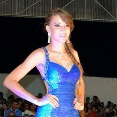 Elba Valeria