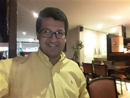 Cleber Souza Santos