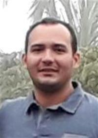 Mario Ancelmo