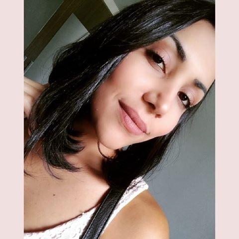 Eduarda  Cristina