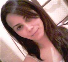 Marlise
