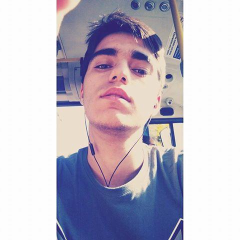 Vinícius  Duarte