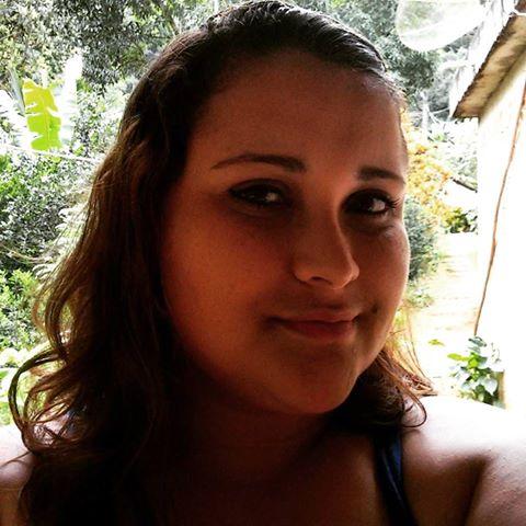 Ana Paula  Soares Ribeiro